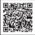 b-collect(ビーコレクト) 株式会社オフィスオノデラfacebook